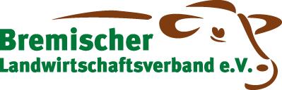 Bauernverband Bremen
