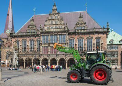 BLV_Landwirtschaft-und-Bremen_Rathaus